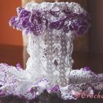 Lovely Crochet Design