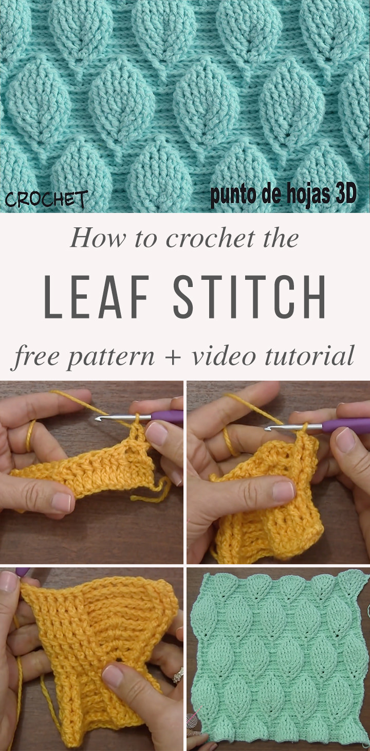 Crochetstitchpattern3diagram